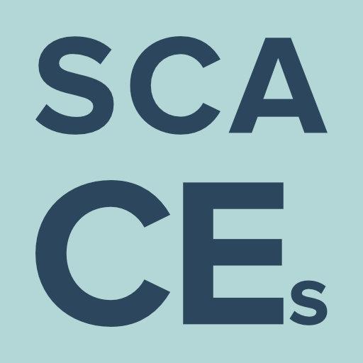 SCA Contributing Editors