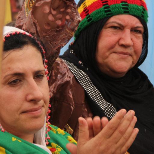 Reclaiming Knowledge: Alternative Knowledge Practices, Radical Pedagogies, and the Kurdish Experience · Reclamando el Conocimiento: Prácticas alternativas de conocimiento, pedagogías radicales y la experiencia Kurda